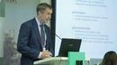 О совершенствовании информационного взаимодействия ФНС и органов МСУ