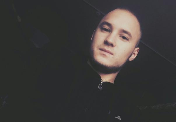 Пермский студент умер в Нижнем Новгороде из-за паразитов в печени Юноше долго не могли поставить правильный диагноз. В реанимации одной из больниц Нижнего Новгорода скончался приезжий студент