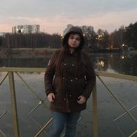 Наталья Носова, 28219 подписчиков