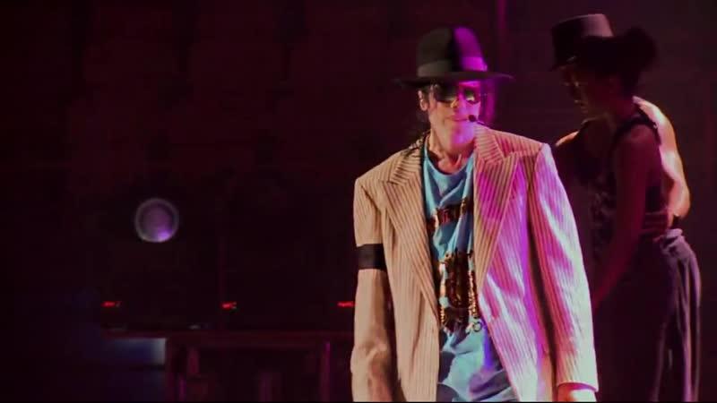 Michael Jacksons - This Is It (2009) Майкл Джексон - Вот и всё