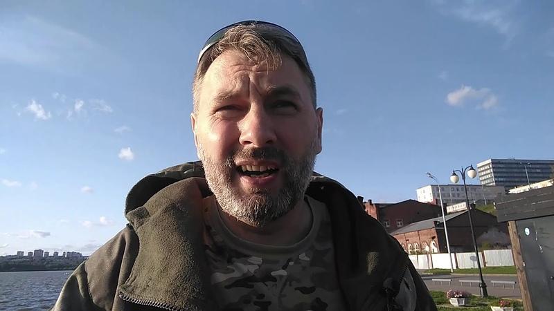 24 числа встреча в 11.00.Атаман Александр Сабуров