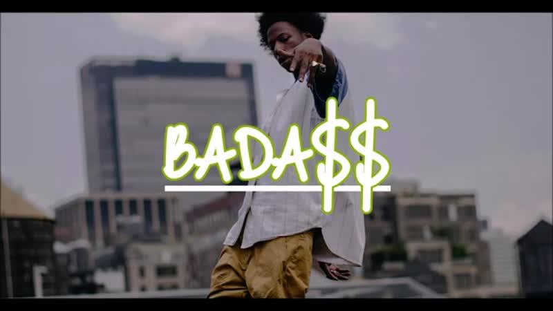 Joey Bada$$ type beat - 90's Hip Hop Rap Beat.mp4