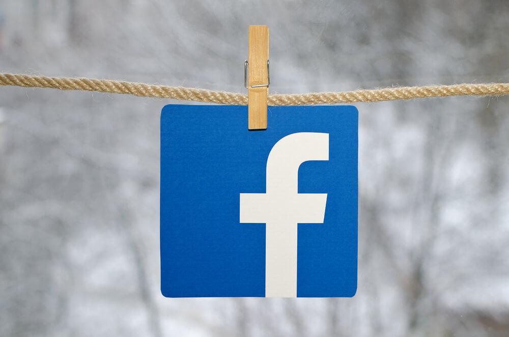 Накрутить реальных подписчиков в Facebook можно очень просто