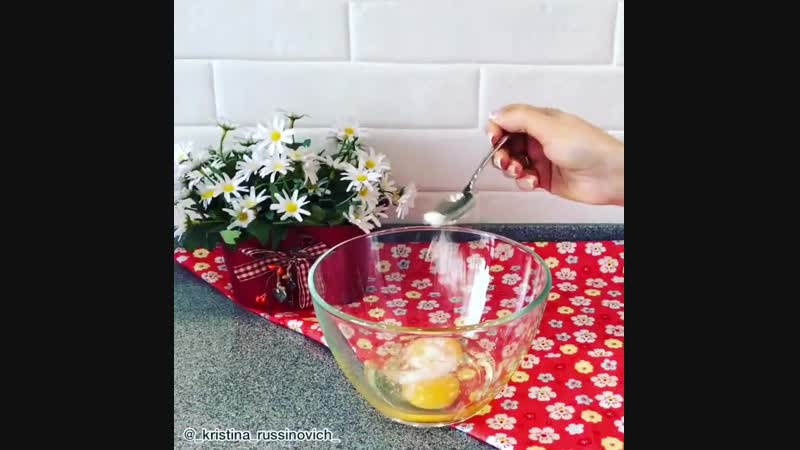 Суп с клёцками ингредиенты в описании видео ceg c rk`wrfvb byuhtlbtyns d jgbcfybb dbltj