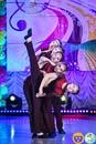 Танцевально-спортивная студия Легоданс Софрино продолжает набор!