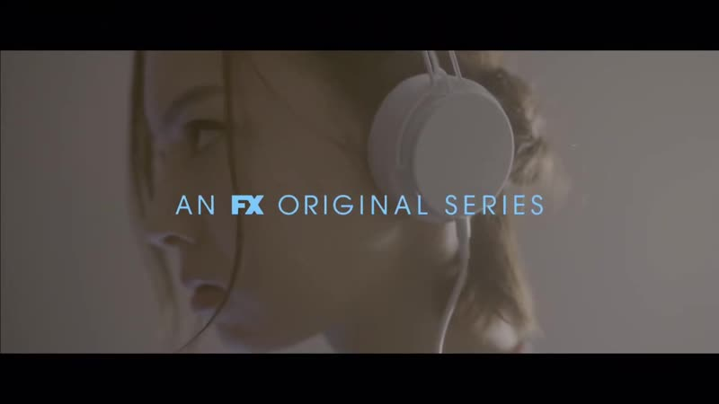 Legion Season 3 Time Travel Teaser FX