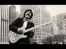 Вилли Токарев жизнь в США 1974 год