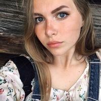 Даша Лебедева
