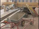 В учебных заведениях Марий Эл проходят ремонтные работы