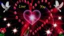 💖 !! Beautiful new Love whatsapp stutas video !! Creativ by dg beats
