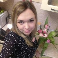 Эльвира Гайнуллина-Гиндуллина