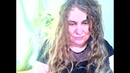 B EL BEZE attentats Sri Lanka Police Sarkozy E Drouet 24 04 19