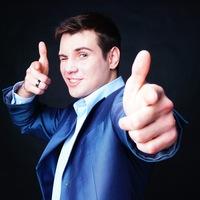 Богдан Потапенко