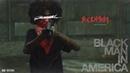 Redman - Black Man In America ft. Pressure (Official Video)