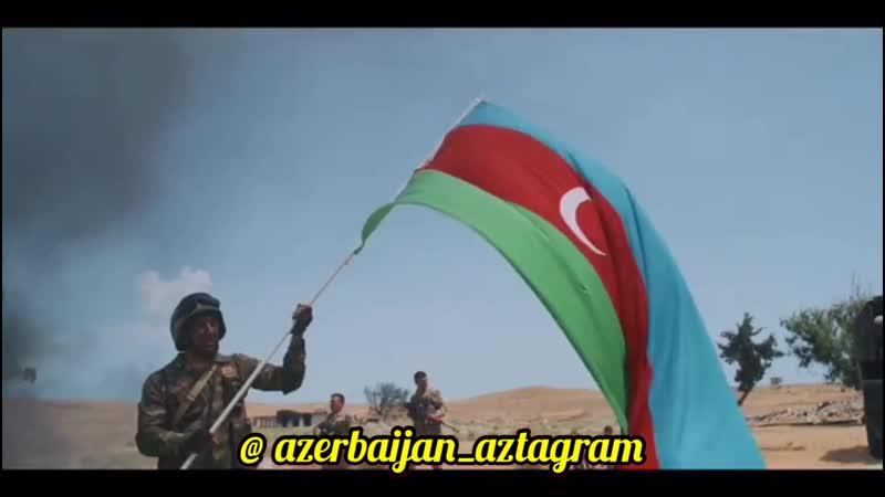 Silahli quvveler gunu 26 iyun 2019 il (День вооружённых сил Азербайджана)