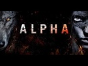 Alpha Full Movie 2018 | NEW Action Movies 2018 | Full Movie English | Best Action Movies 2019