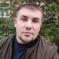 Denis Lanin