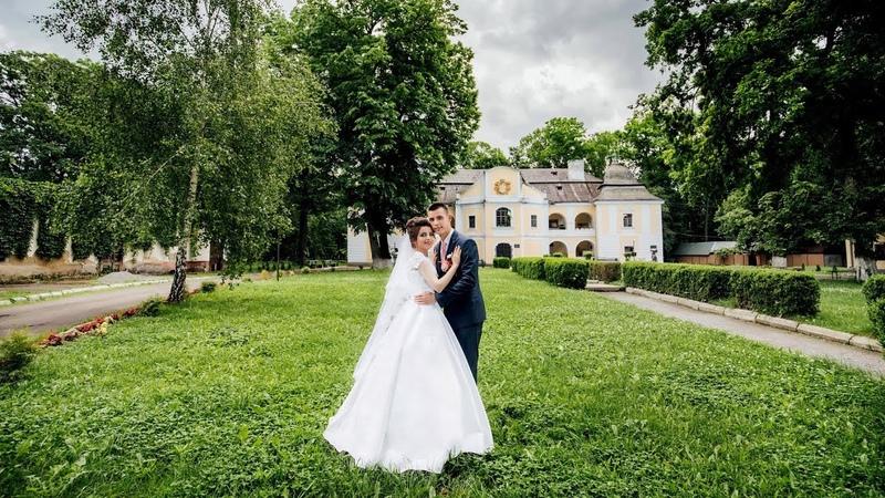 Василь Василина 25 05 2019
