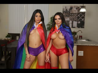 Showing images for veronica rodriguez luna star xxx
