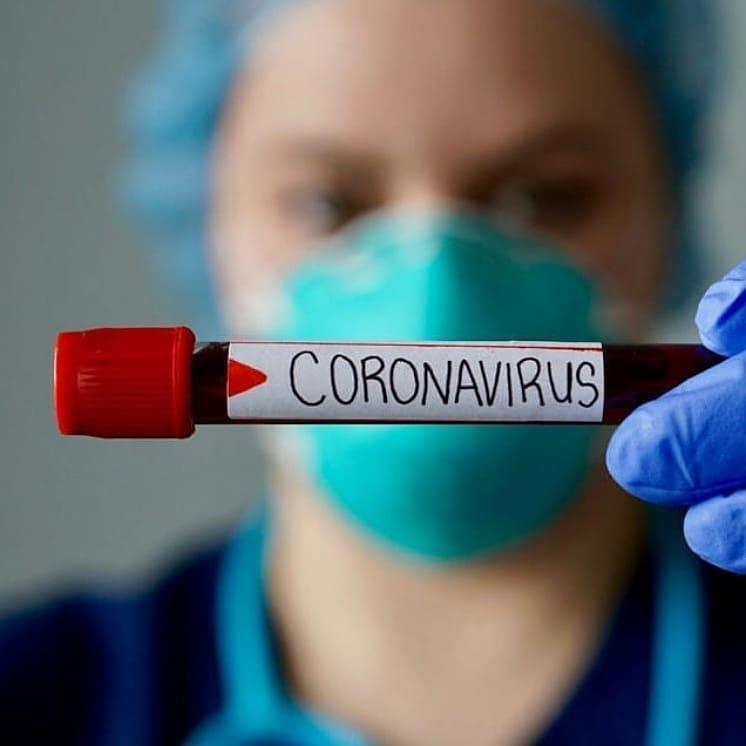 Девяносто девять лабораторно подтверждённых новых случаев инфицирования коронавирусом зарегистрированы на утро 24 августа в Саратовской области