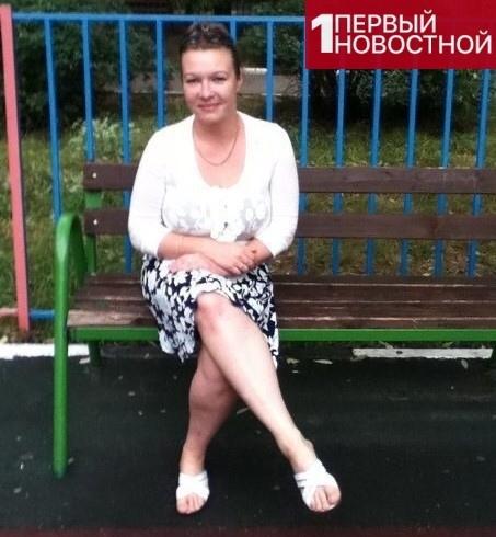 В Москве женщина одним ударом убила сына с ДЦП, который не хотел учить математику 39-летняя мама вышла из себя из-за сына, который начал плакать, когда та пыталась позаниматься с ним