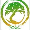 Йога студия Йоджи | Вологда