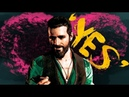 John Seed || Just say 'Yes' || Far Cry 5 || GMV
