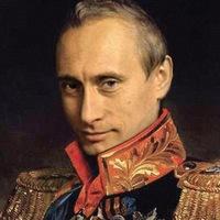 Андрей Жуков, 0 подписчиков