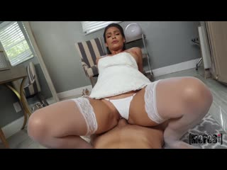 Katana Kombat - On Her Wedding Day [All Sex, Masturb