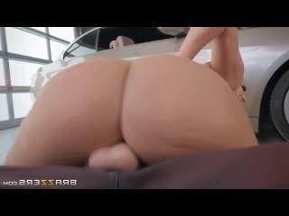 Nicolette Shea Milf секс порно