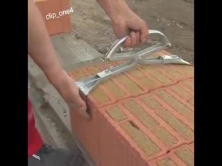 Для стройки - Строим дом своими руками