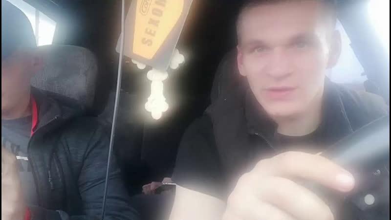 Илья Ментюков Live