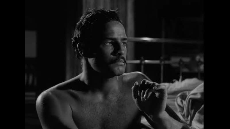 Вива Сапата!(Вестерн.1952)