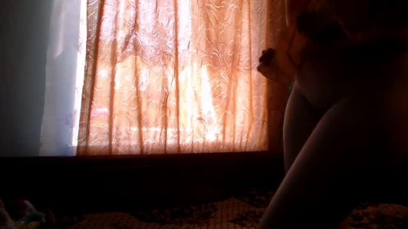Видос шкуры слил парень секс loli хентай аниме школа жмж мжм перископ перескоп periscope молодая сестра