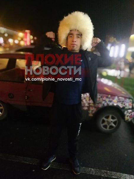 В Санкт-Петербурге бойца ММА из Таджикистана обвиняют в жестоком изнасиловании 13-летней девочки Жертва обратилась к медикамБлижайшие жизненные перспективы у 22-летнего Шаринова весьма туманны.