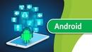 Лекция по Программированию под Андроид часть 4
