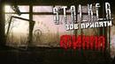 S T A L K E R Call of Pripyat ФИНАЛ