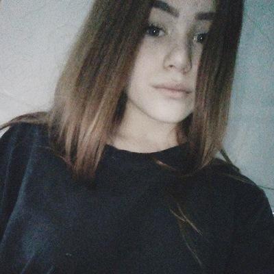 Наталья Козырчикова