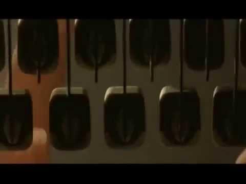 Трейлер фильма Полусвет