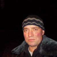 Симаков Слава