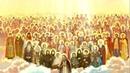 Святые старцы о последних временах Кирилл Павлов