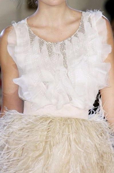 #Couture_в_деталях