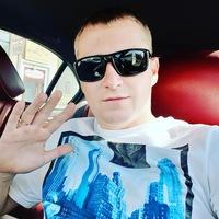 Игорь Гизулевский, 0 подписчиков