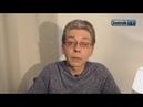 ПУТИНС-РЕЙХ «ЖДИТЕ ОТВЕТА!» прямой эфир