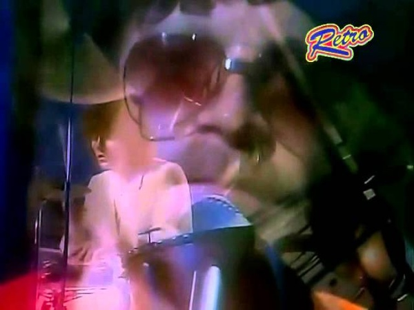 Electric Light Orchestra - Need her love (video/audio edited remastered) HQ