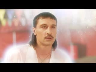Премьера клипа! Дима Билан - Про белые розы ()