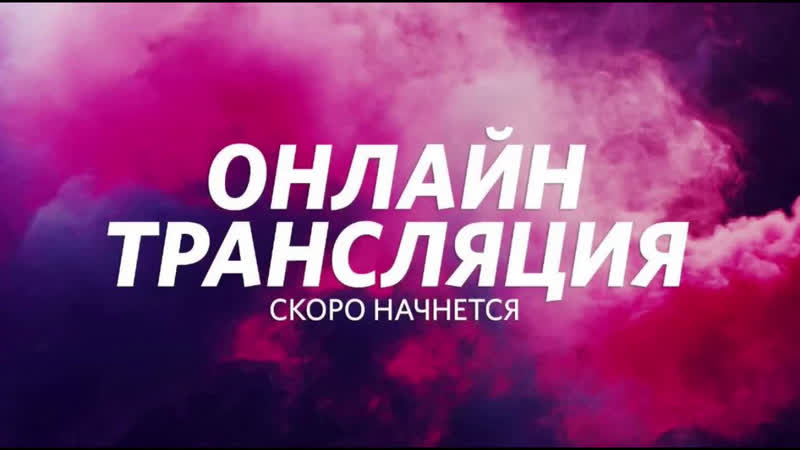Чемпионат ФСИН России по мини-футболу