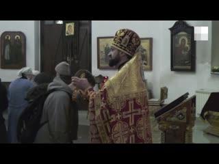 Православие и отвага