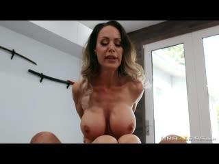 Mckenzie Lee - Balls To Her Wall - Porno, All Sex, Hardcore, Blo