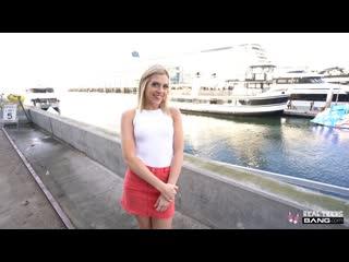 Allie Nicole [PornMir, ПОРНО, new Porn, HD 1080, All Sex, Blowjobs, Facial]